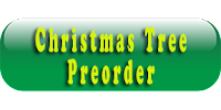 preorder Christmas Trees Now!